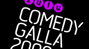 Zulu Comedy Galla